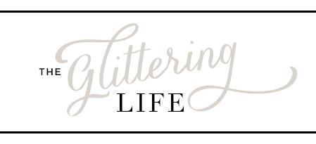 http://www.theglitteringlife.com/