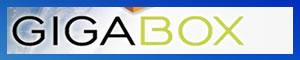 gigabox - Primeira Atualização Gigabox s400 hd Mini data: 07/06/2013. BANNER+GIGABOX