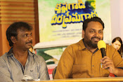 krishnagadi veera prema gaada press meet-thumbnail-7