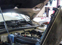 Tips Cara Merawat dan Membersihkan Radiator