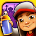 Subway Surfers 1.38.0 APK for Android