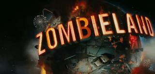 zombieland amazon series