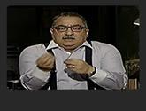 - برنامج مع إبراهيم عيسى يقدمه إبراهيم عيسى -حلقة الثلاثاء 24-5-2016