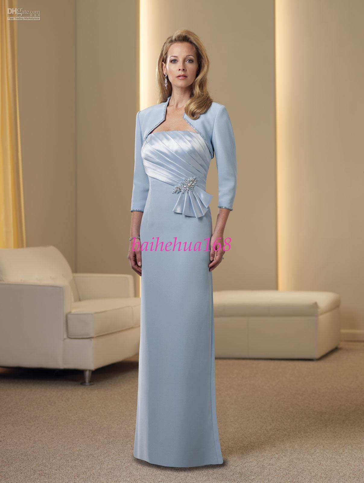 wedding dresses hanger dry cleaning stunning dresses