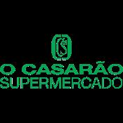 Supermercado  O Casarão