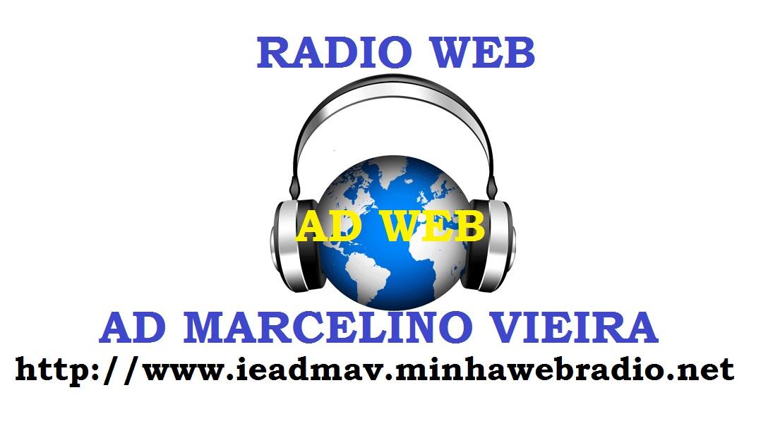 RADIO WEB IADMAV