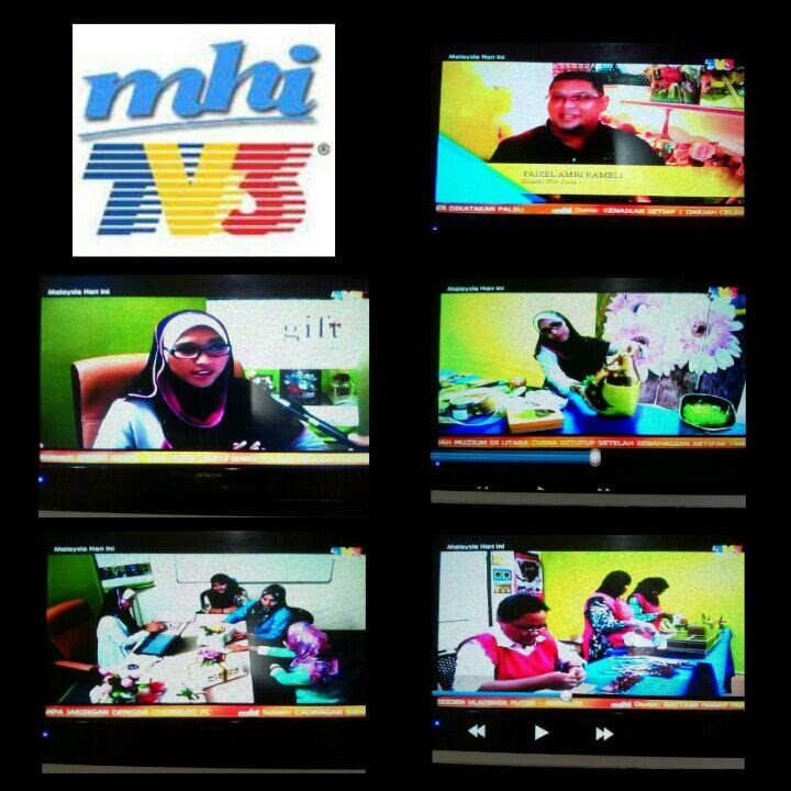 ON MHi TV3