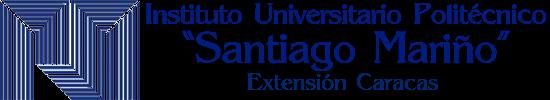 Dpto. Investigación y Postgrado PSM Caracas