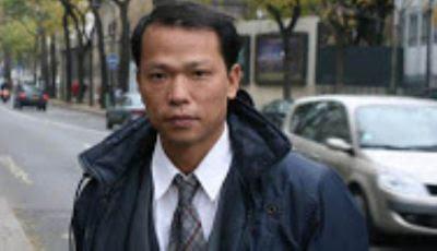 """Blogger """"yêu nước"""" Người Buôn Gió bị Hacker lật tẩy là đảng viên Việt Tân"""