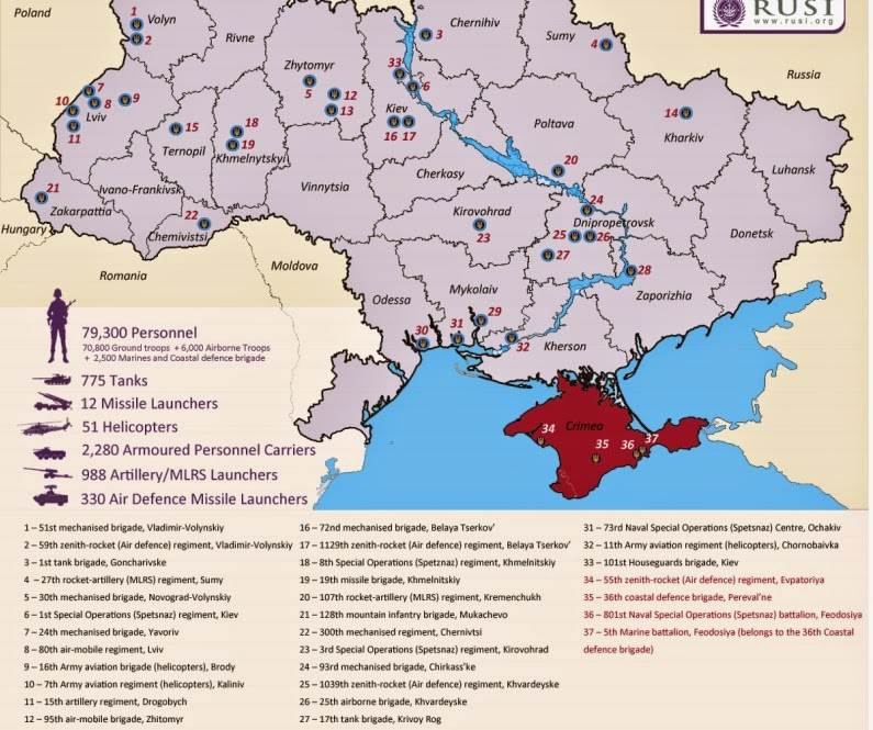 The Situation in the Ukraine. #2 - Page 37 %CE%BA%CF%81%CE%B9%CE%BC