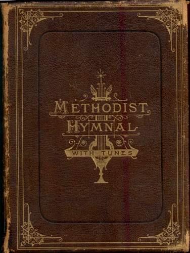 Piano Accompaniment Recordings - Discipleship Ministries