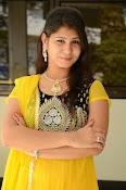 Janisha patel glamorous photos-thumbnail-18