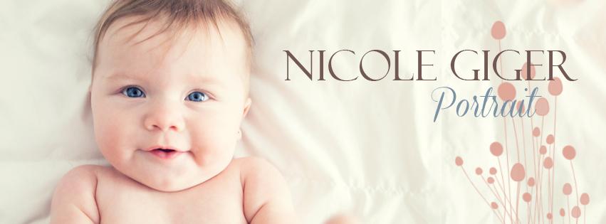 Nicole Giger Photography