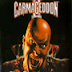 Download Free Game Carmageddon II: Carpocalypse Now