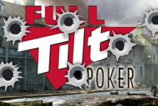 full tilt poker shutdown