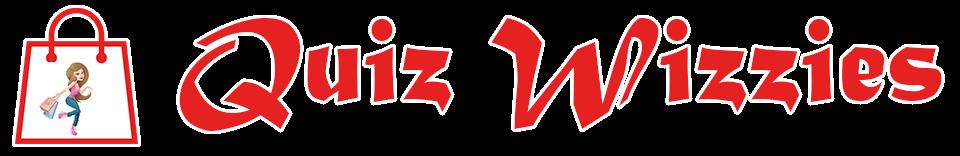 Quiz Wizzies