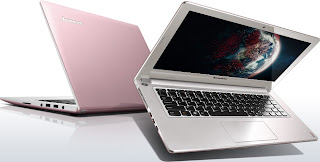 Spesifikasi dan Haraga Laptop Lenovo IdeaPad S300