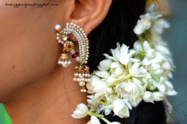 indianfashionblog