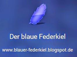 http://blauer-federkiel.blogspot.de/