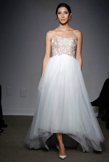 wedding-dresses-high-low-hemlines-wedding-gowns-bridal-market-fall-2012