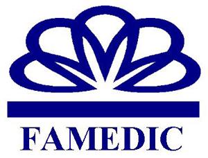 famedic_psicologo_logopeda_nutricionista_valencia