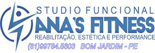 Studio Funcional Ana's Fitness