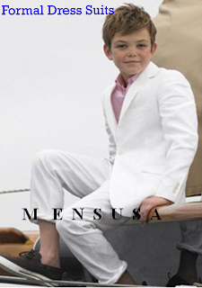 Formal Dress Suits Mensusa