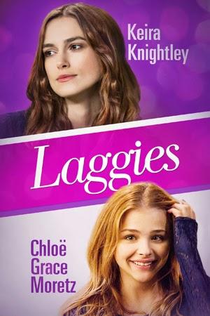Laggies 2014 poster