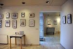 Exhibition Alphen-Chaam