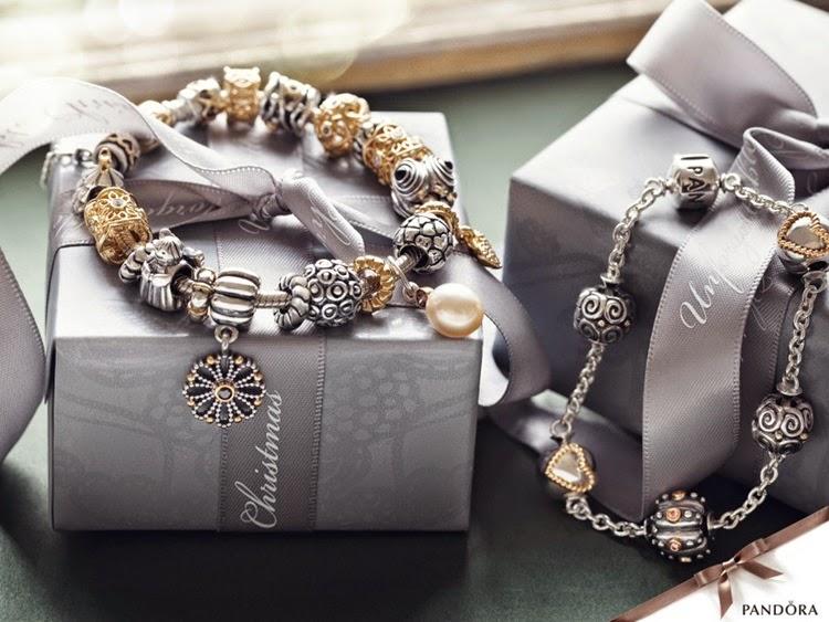 How To Add Charms To Pandora Bracelet