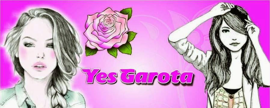 YesGarota