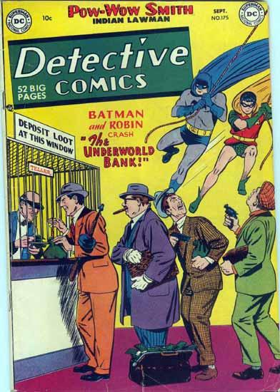 O Diário de Dick Grayson - Página 6 DICKGRAYSON0106A
