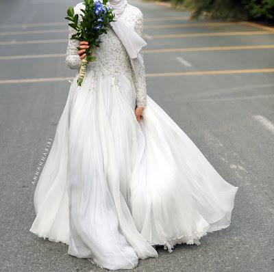 hijab-wedding-dress-2015-2016
