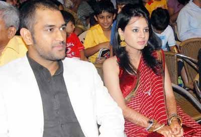 Rp singh family photos Cricketer RP Singh and wife Devanshi blessed with baby girl