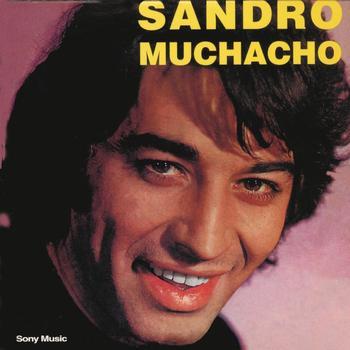 musica sandro escuchar: