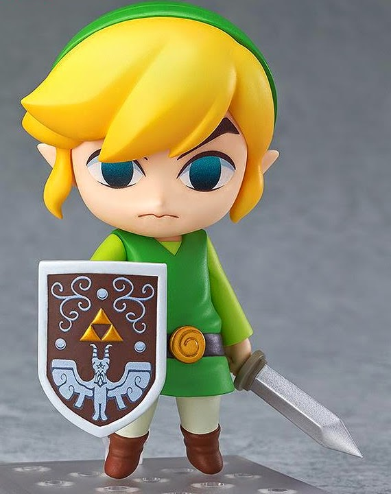 http://biginjap.com/en/pvc-figures/9177-the-legend-of-zelda-the-wind-waker-nendoroid-link.html