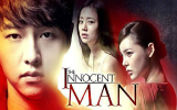 The Innocent Man August 13, 2013