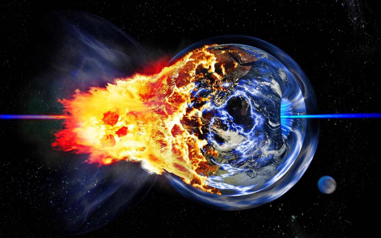 http://4.bp.blogspot.com/-RhZApymcMao/TvJ2ZWPIkCI/AAAAAAAAAEk/IY49narKCpI/s1600/1271148801_1440x900_explosion-in-space-wallpaper.jpg