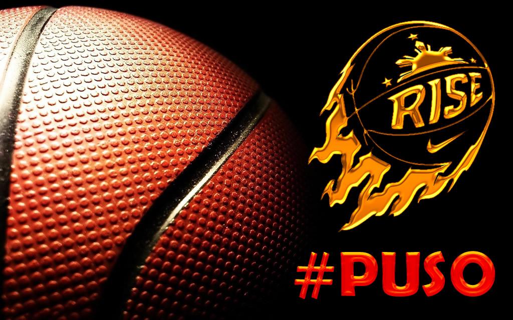 Nike-Rise-Basketball-Wallpaper-HD | Free Vectorized Logos | Vector .