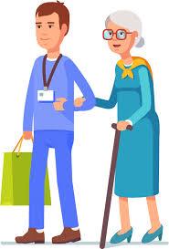 Servicios Sociales y sanitarios. El valor de lo público