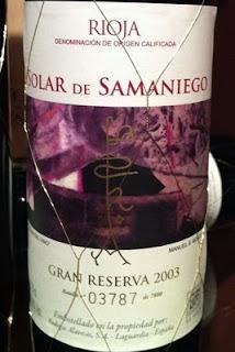 solar-de-samaniego-gran-reserva-2003-rioja-tinto