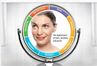 Skincare Assessment