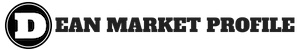 Dean Market Profile