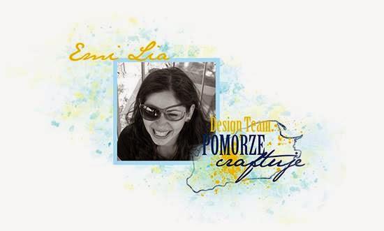 http://pomorze-craftuje.blogspot.com/p/witajcie.html
