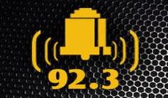 La Radio - FM 92.3