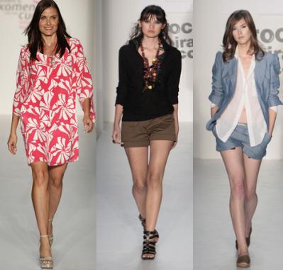 http://4.bp.blogspot.com/-Rhd-HPqxbAo/TwSCViyZCBI/AAAAAAAAJT8/da8mcBFcNYc/s1600/5623f0bd05b9c7fe_Spring_Fashion_Trends_C.png