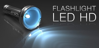 FlashLight HD LED Pro v1.55 APK for Galaxy Y & All Armv6-7