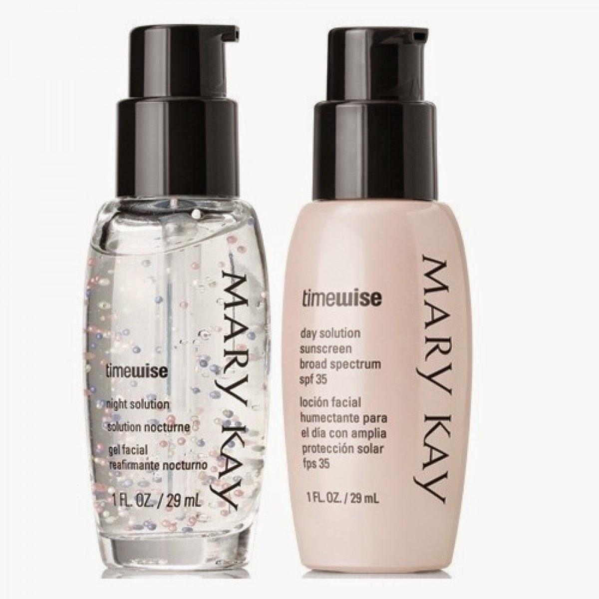 Kit indicado para todos tipos de pele, também indicado para pele sensível,  porque não tem fragrância, e não tem óleo. Não é comedogênico (não obstrui  os ... 1fa202b857