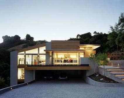 bentuk rumah minimalis on kagolASMORO: Kotak-katik Rumah Minimalis