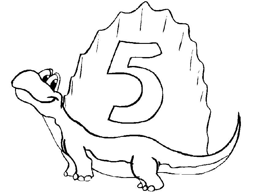 desenho de camaleão para colorir desenhos para colorir